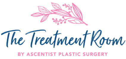 The_Treatment_Room_Logo